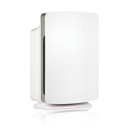 BreatheSmart-Air-Purifier-0