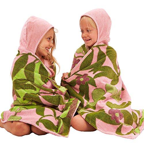 Breganwood-Organics-Kids-Hooded-Towel-0-1
