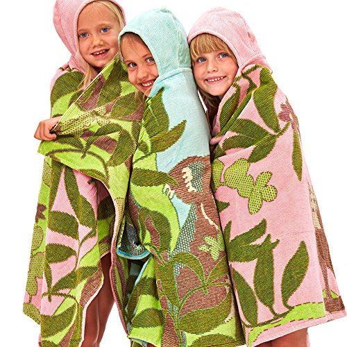 Breganwood-Organics-Kids-Hooded-Towel-0