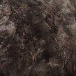 Brielle-Faux-Fur-Pillow-Case-Standard-Alpine-Swift-Light-Brown-0-0