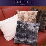 Brielle-Faux-Fur-Pillow-Case-Standard-Alpine-Swift-Light-Brown-0