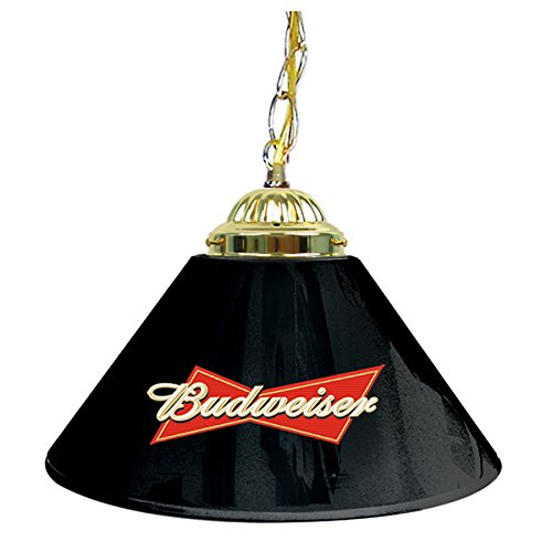 Budweiser-Single-Shade-Gameroom-Lamp-14-0