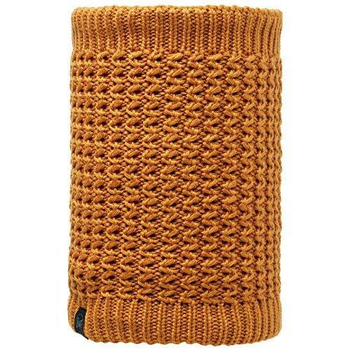 Buff-Adult-Knitted-Polar-Fleece-Neckwarmer-Headwear-0