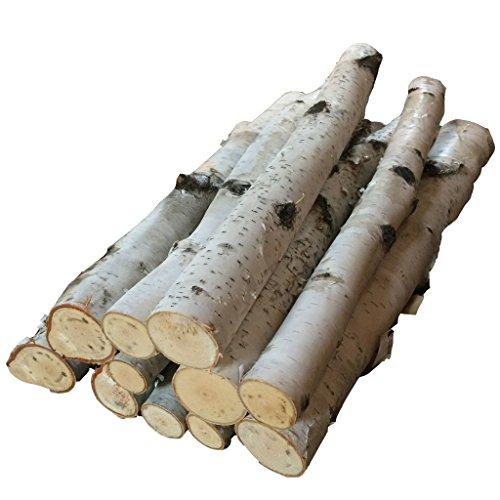 Bundle-of-Birch-Logs-0