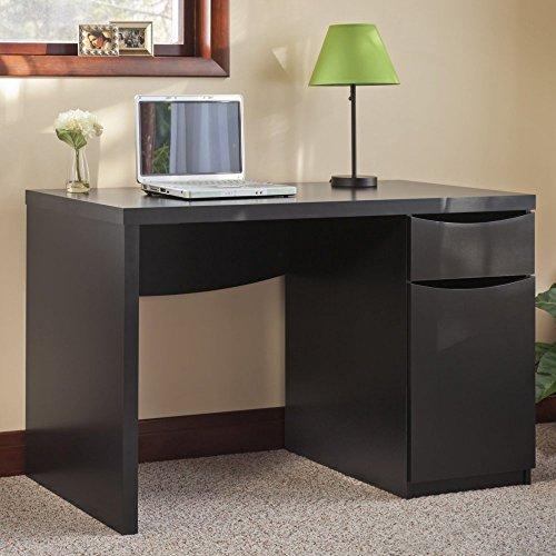 Bush-Furniture-Montrese-Computer-Desk-with-Closed-Storage-0