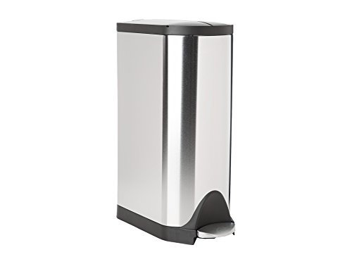 Butterfly-Step-Trash-Can-30L-8-G-0