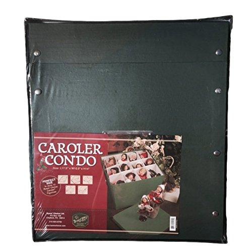 Byers-Choice-Caroler-Condo-Storage-Box-0