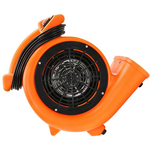 CFM-PRO-Air-Mover-Carpet-Dryer-Blower-Fan-3200-Series-0-1
