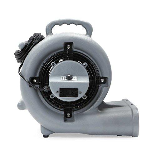 CFM-PRO-Air-Mover-Carpet-Dryer-Blower-Fan-3300-Series-0-0