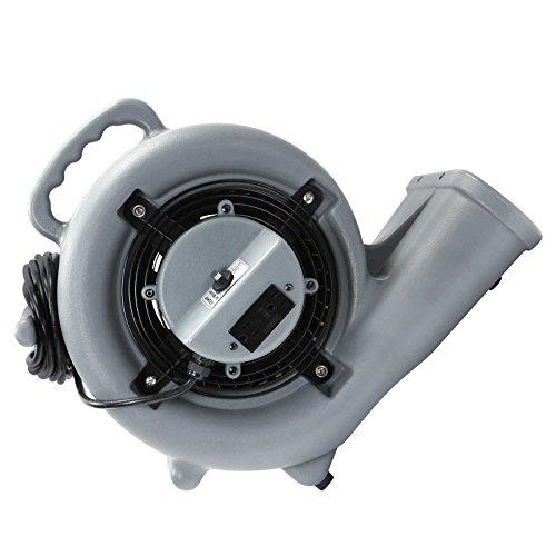 CFM-PRO-Air-Mover-Carpet-Dryer-Blower-Fan-3300-Series-0-1