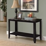 CONSOLE-TABLE-HALLWAYLIVING-ROOM-ACCENT-0