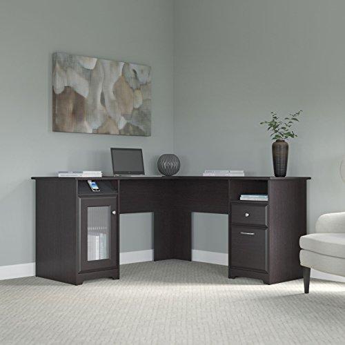 Cabot-Collection-60-L-Desk-0