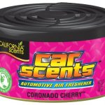 California-Scents-California-Car-Scents-12-Unit-Counter-DisplayAssorted-15-Ounce-Cans-Pack-of-12-0