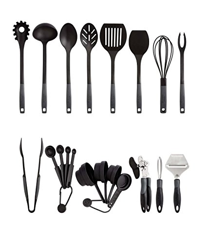 Calphalon-Kitchen-Essentials-Utensil-Gadget-Set-0