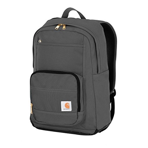 Carhartt-Legacy-Classic-Work-Backpack-with-Padded-Laptop-Sleeve-0