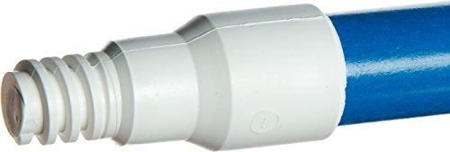 Carlisle-4022514-Sparta-Spectrum-Fiberglass-Handle-with-Self-Locking-Flex-Tip-1-Dia-x-60-L-Blue-Case-of-12-0-0