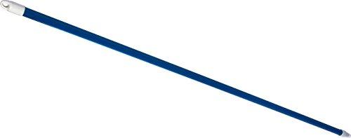 Carlisle-4022514-Sparta-Spectrum-Fiberglass-Handle-with-Self-Locking-Flex-Tip-1-Dia-x-60-L-Blue-Case-of-12-0-1