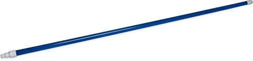 Carlisle-4022514-Sparta-Spectrum-Fiberglass-Handle-with-Self-Locking-Flex-Tip-1-Dia-x-60-L-Blue-Case-of-12-0