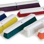 Carlisle-4189014-Sparta-Spectrum-Omni-Sweep-Floor-Sweep-Synthetic-Bristles-18-Overall-Width-Blue-Bristles-Case-of-12-0