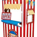 Carnival-Games-Party-Supplies-Ticket-Booth-Cardboard-Stand-0