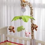 Carters-Jungle-Collection-Musical-Mobile-0-0