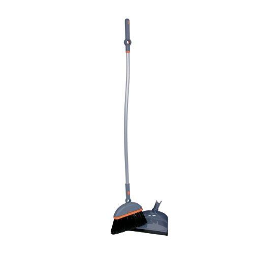 Casabella-Ergo-Broom-0