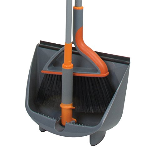 Casabella-Quick-N-Easy-Upright-Sweep-Set-0-0