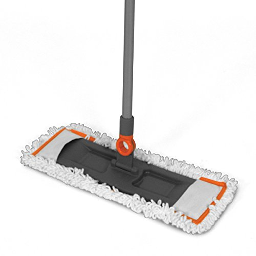 Casabella-Swivel-it-Microfiber-Chenille-Floor-Duster-0-0