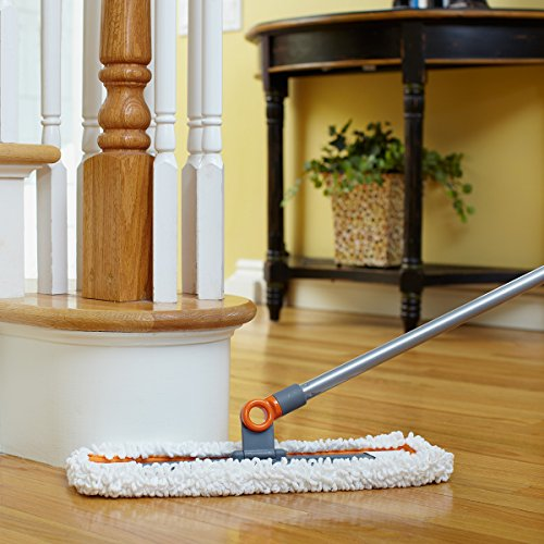 Casabella-Swivel-it-Microfiber-Chenille-Floor-Duster-0-1