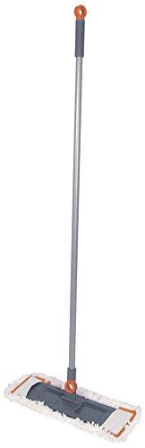 Casabella-Swivel-it-Microfiber-Chenille-Floor-Duster-0