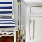 Casabella-Wayclean-Upright-Sweep-Set-0-0