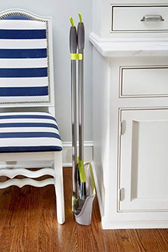 Casabella-Wayclean-Upright-Sweep-Set-0-0