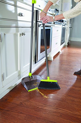 Casabella-Wayclean-Upright-Sweep-Set-0-1