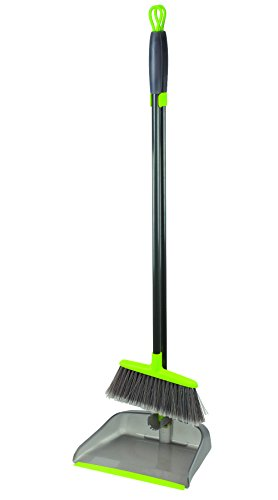 Casabella-Wayclean-Upright-Sweep-Set-0