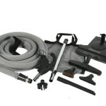 Cen-Tec-Systems-99636-Turbocat-Central-Vacuum-Kit-with-35-Feet-Universal-Connect-Hose-0