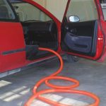 Cen-Tec-Systems-99669-50-foot-Premium-Garage-Kit-with-Orange-hose-0-0
