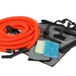 Cen-Tec-Systems-99669-50-foot-Premium-Garage-Kit-with-Orange-hose-0