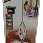 Certified-Refurbished-Shark-S3901-2-in1-Lift-Away-Professional-Steam-Pocket-Mop-with-Handheld-Steamer-0-0