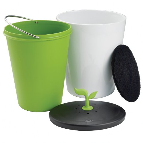 Chefn-EcoCrock-Counter-Compost-Bin-0-0