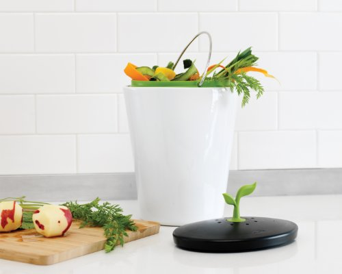 Chefn-EcoCrock-Counter-Compost-Bin-0-1