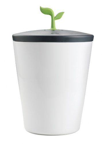 Chefn-EcoCrock-Counter-Compost-Bin-0