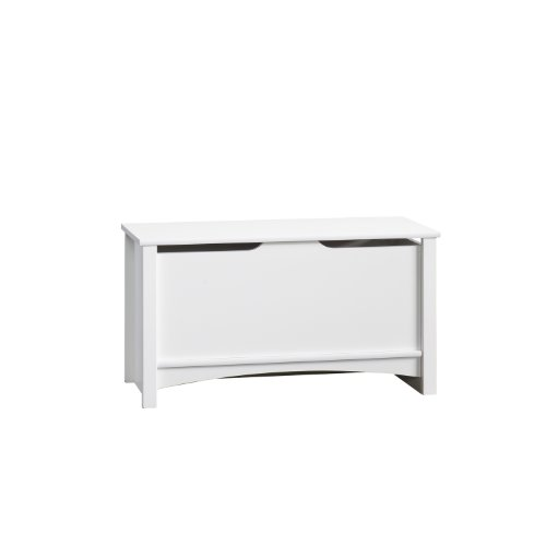 Child-Craft-Shoal-Creek-Ready-to-Assemble-Storage-Chest-0-0