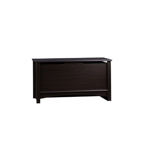 Child-Craft-Shoal-Creek-Ready-to-Assemble-Storage-Chest-0