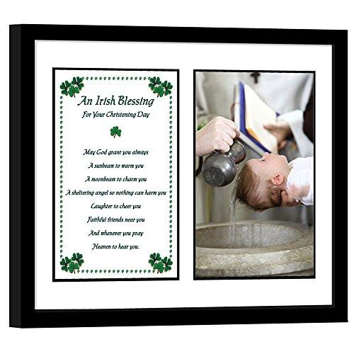 Christening-Gifts-Baby-Keepsake-Frame-Add-Photo-0-0