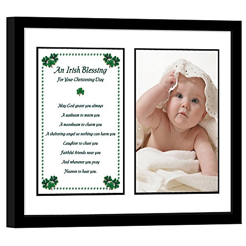 Christening-Gifts-Baby-Keepsake-Frame-Add-Photo-0-1
