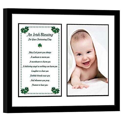 Christening-Gifts-Baby-Keepsake-Frame-Add-Photo-0