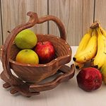 Christmas-Gift-Apple-Shaped-Wooden-Fruit-Bread-Basket-Stand-with-Handle-for-Display-Storage-Collapsible-Picnic-Kitchen-Accessory-Hand-Carved-with-White-Inlay-0-0