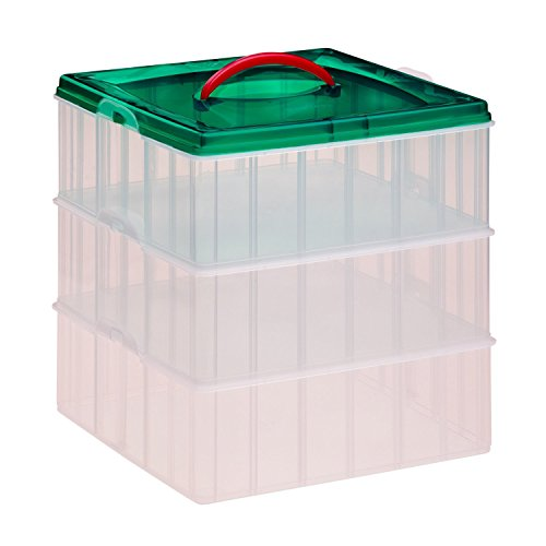 Christmas-Ornament-Storage-Box-0-0