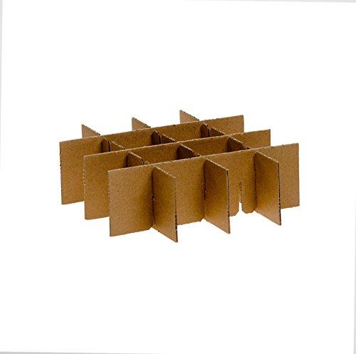 Christmas-Ornament-Storage-Box-0-1