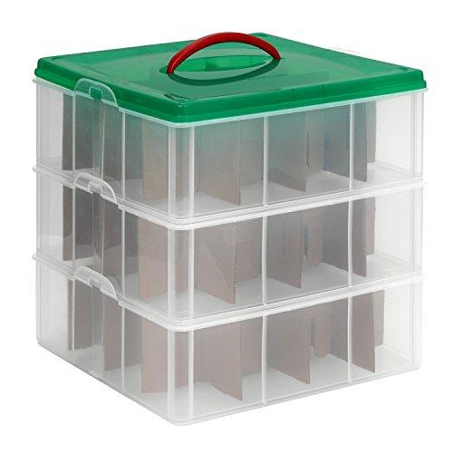 Christmas-Ornament-Storage-Box-0
